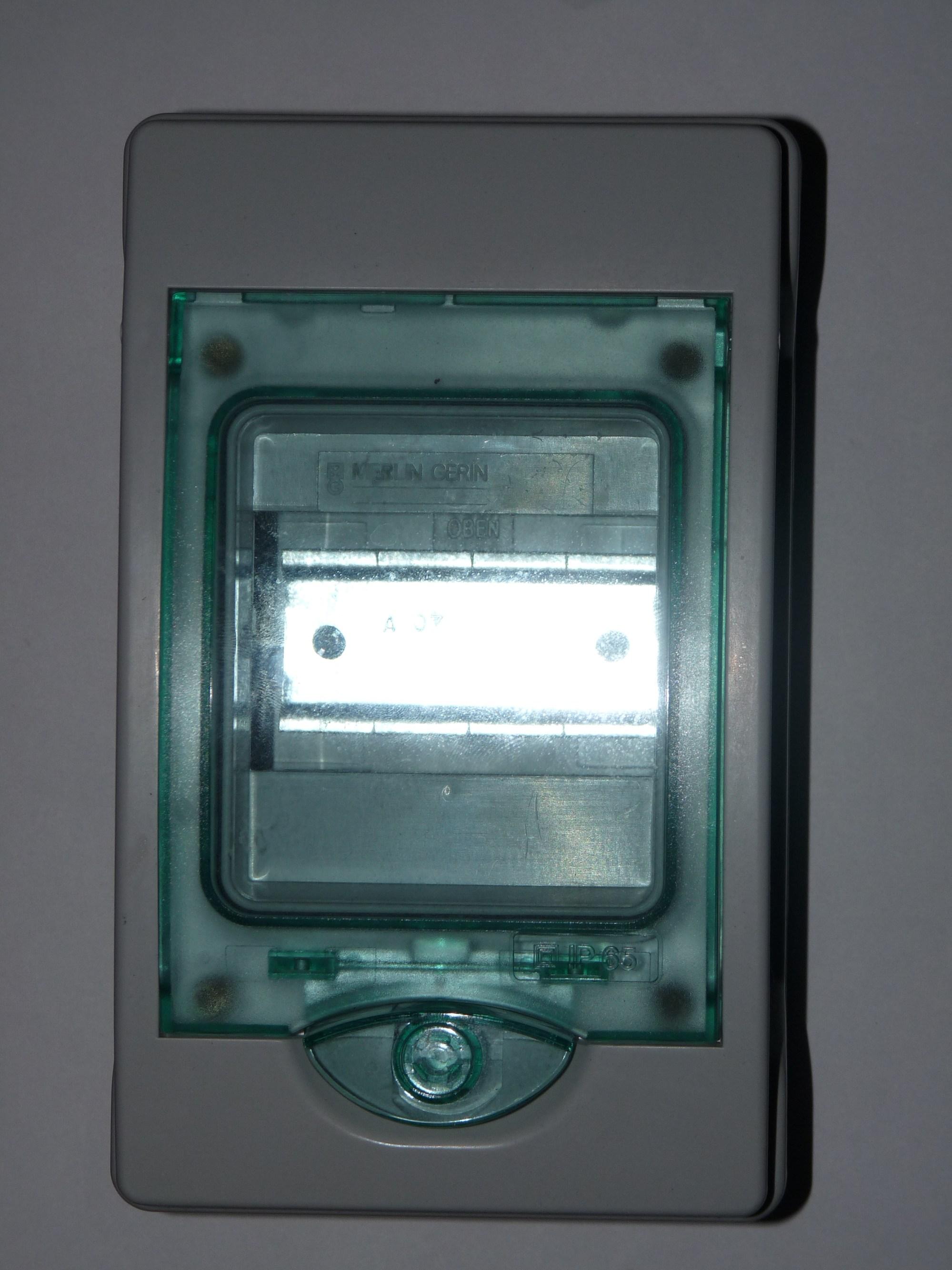 hight resolution of european fuse box