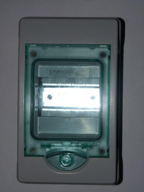 small resolution of european fuse box