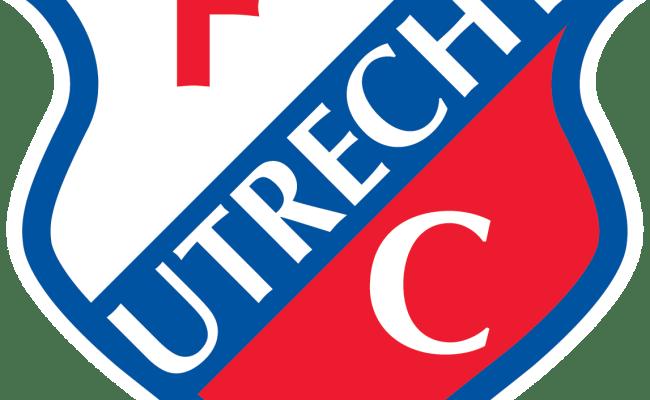 Fc Utrecht Wikipedia