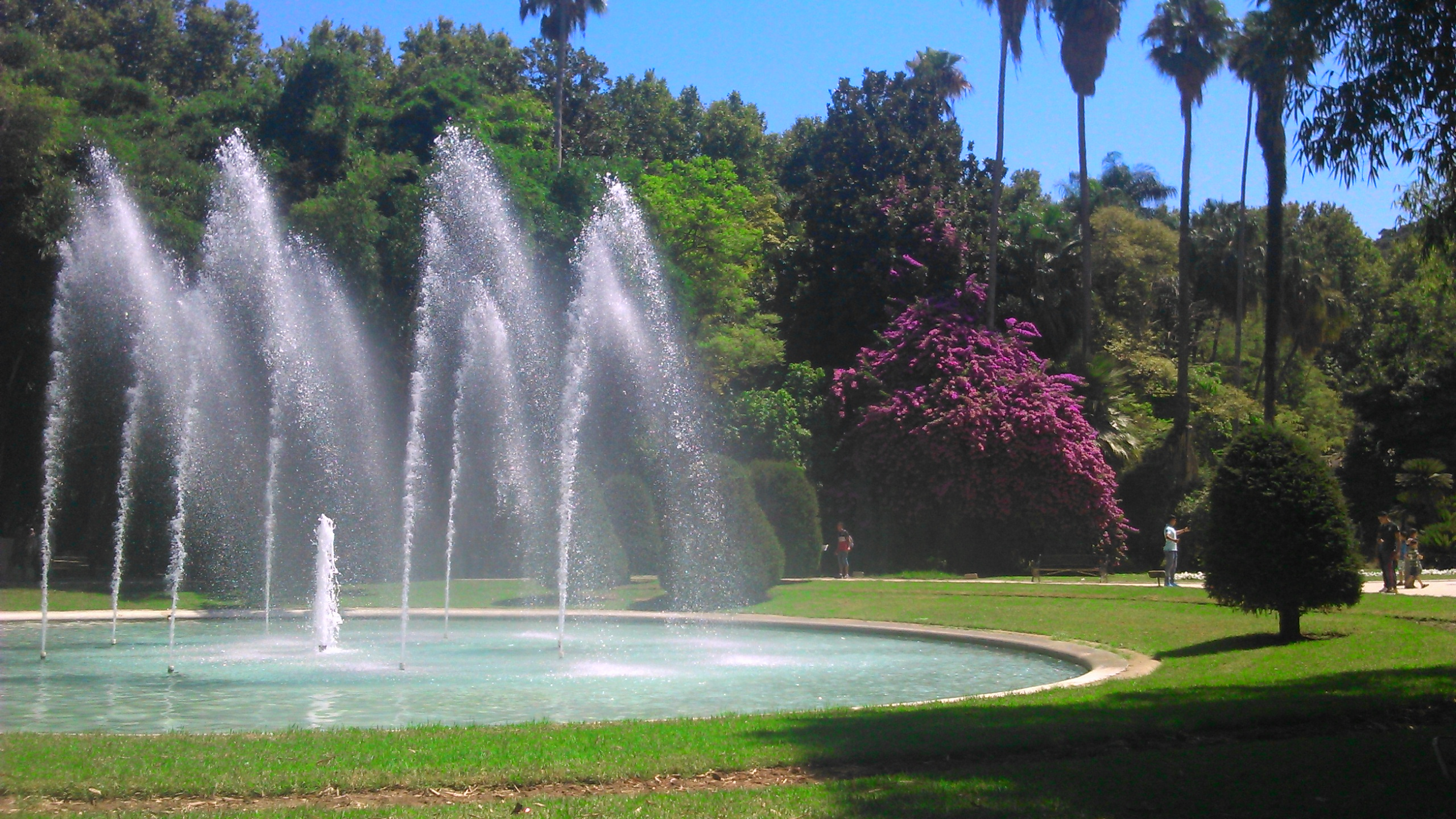Fontaine A Eau De Jardin best vasque jardin jet d eau ideas awesome interior home satellite