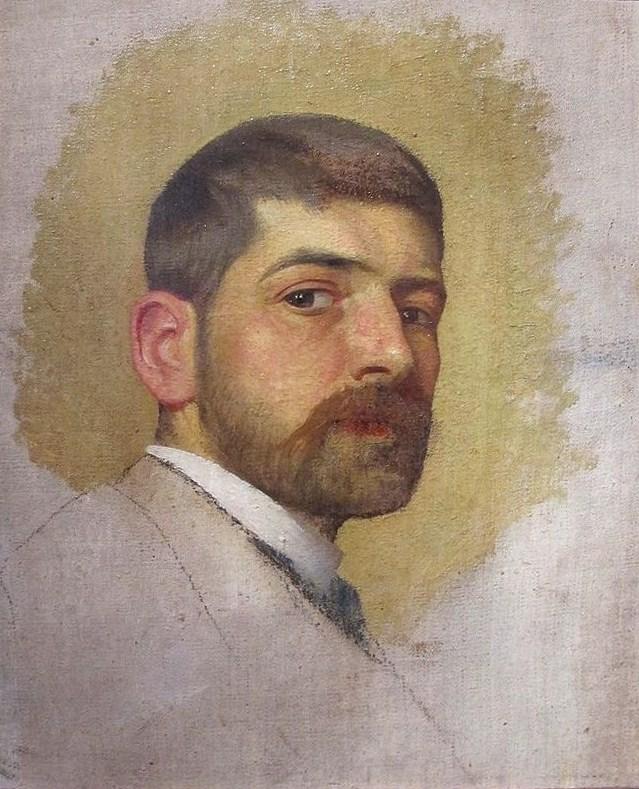Octavian Smigelschi  Wikipedia