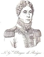 Benoît de Boigne — Wikipédia