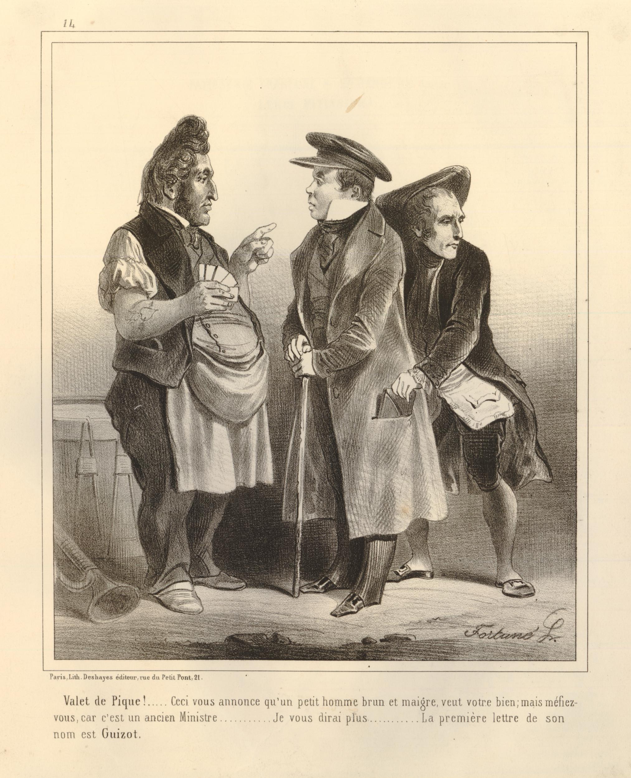Nom Du Valet De Pique : valet, pique, File:Print,, Satirical, Print, 1940,0810.21.30).jpg, Wikimedia, Commons