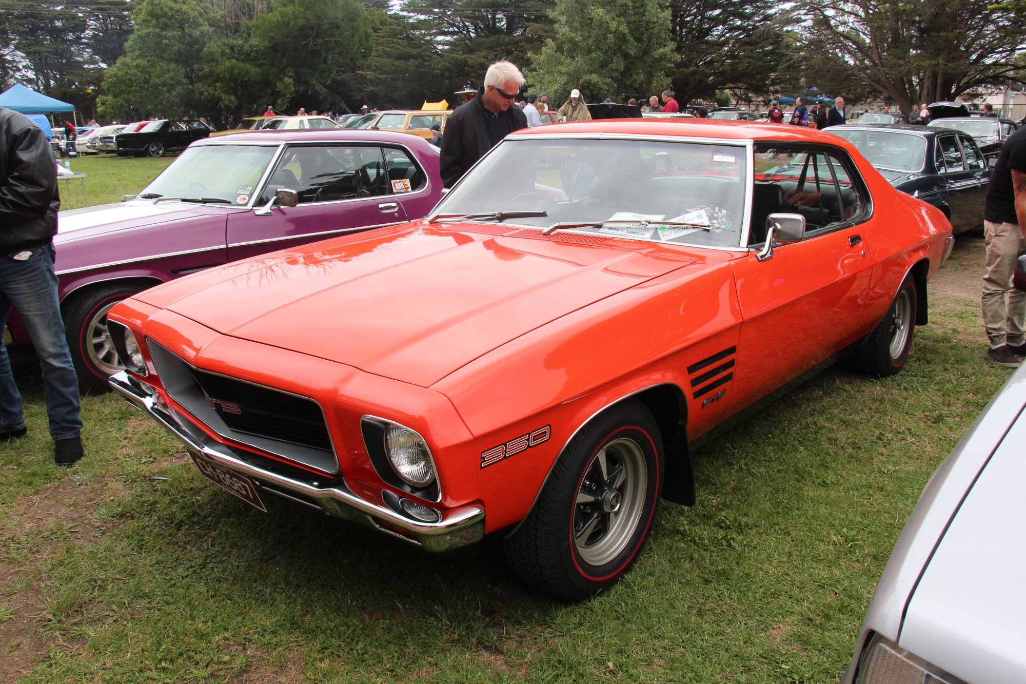 hight resolution of holden monaro gts 350 coupe