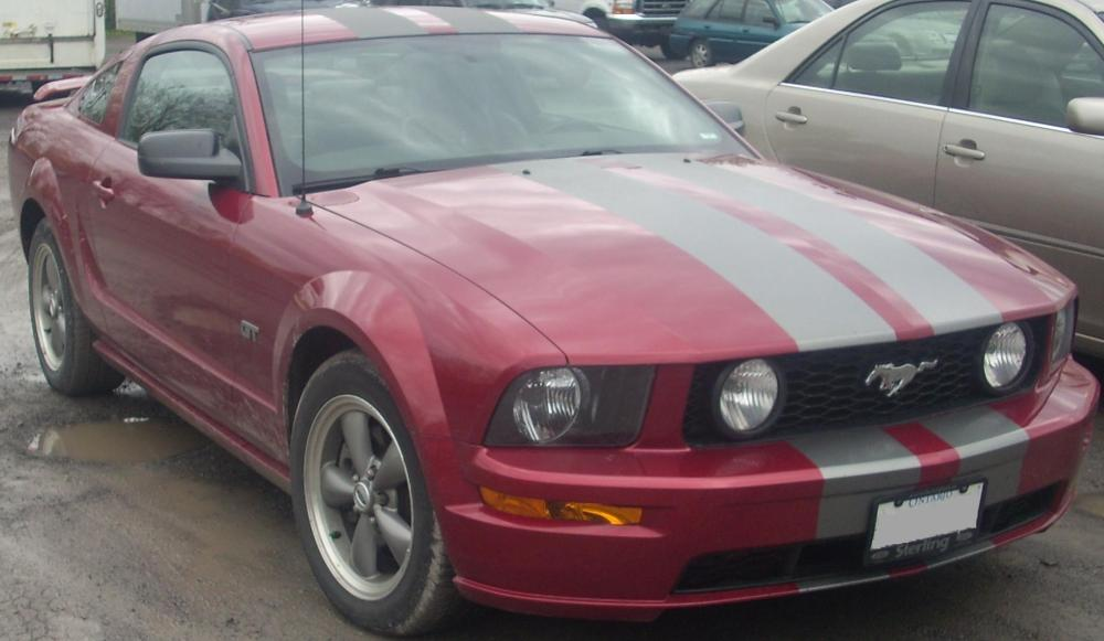 medium resolution of archivo 2005 09 ford mustang gt liftback sterling ford jpg