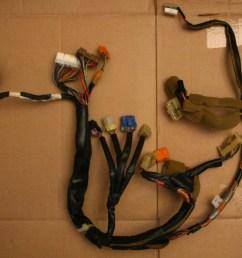 file 2008 04 17 geo storm instrument cluster wiring harness jpg [ 1374 x 1243 Pixel ]