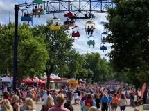 Minnesota State Fair Wiki Everipedia - Year of Clean Water