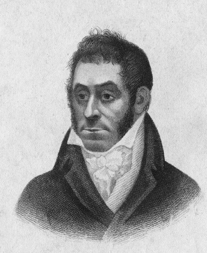 Arthur Thistlewood  Wikipedia