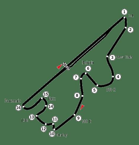 Circuit Fuji.png