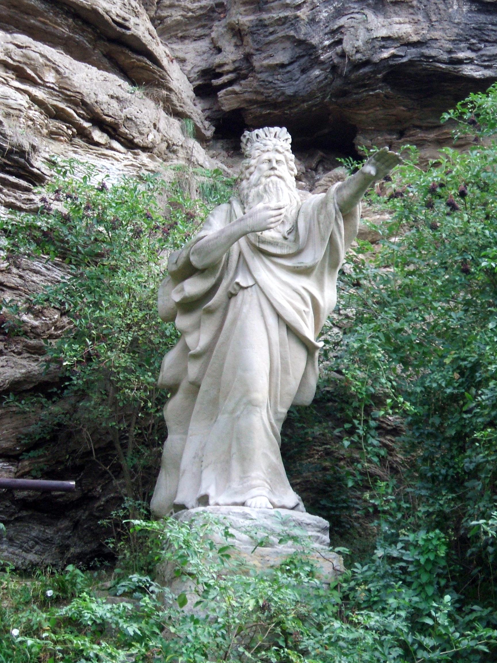 Leur Roi Est En Ballade Outre Rhin : ballade, outre, Aulnes, (poème), Wikipédia