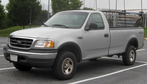 small resolution of 1997 ford f 150 diagram