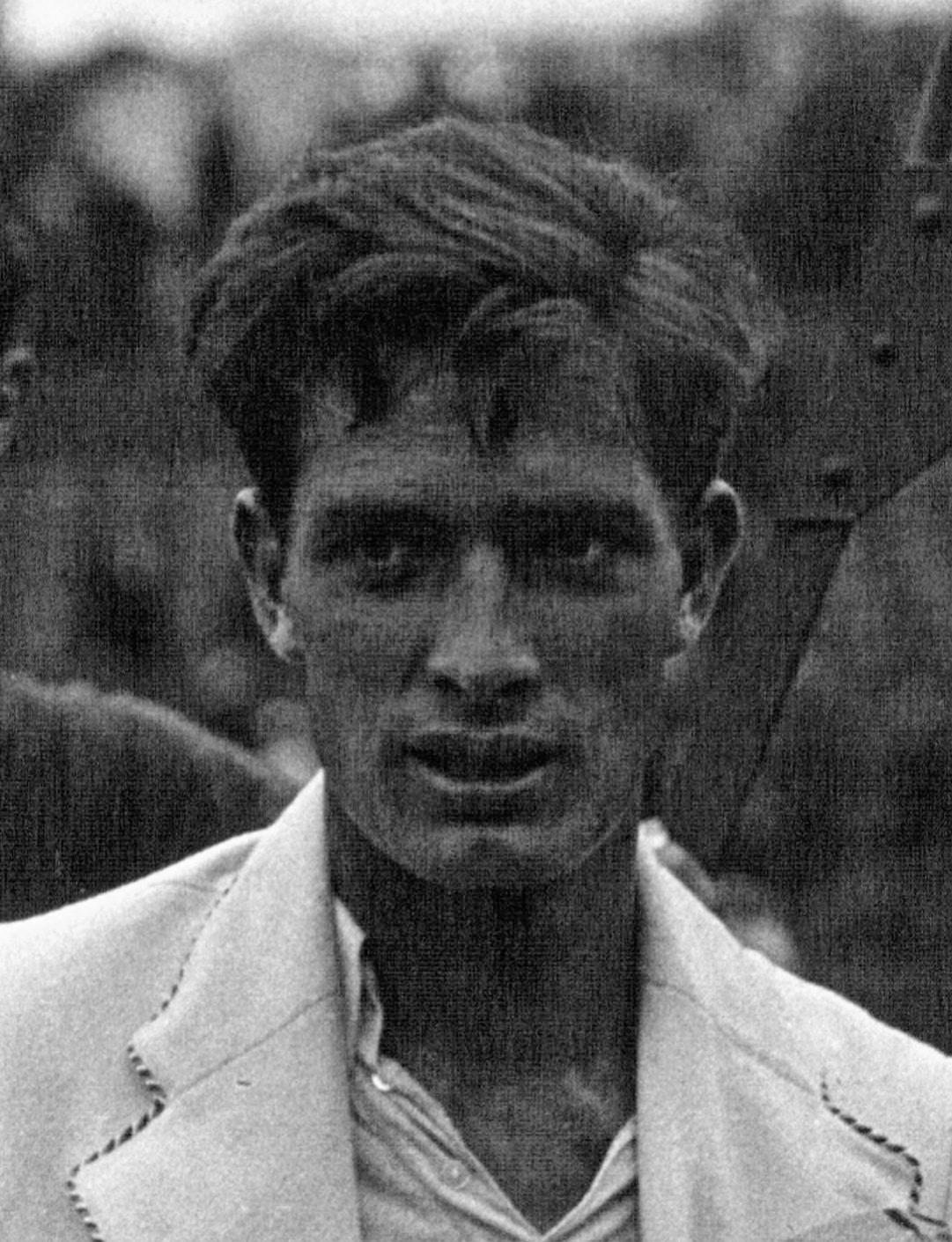 Frank Shields  Wikipedia