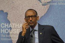 File Paul Kagame President Of Republic Rwanda