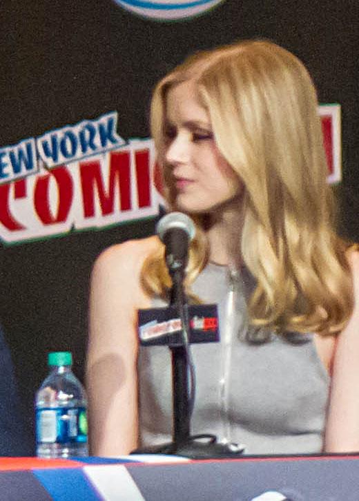 Erin Moriarty Jessica Jones : moriarty, jessica, jones, Moriarty, (actress), Wikipedia