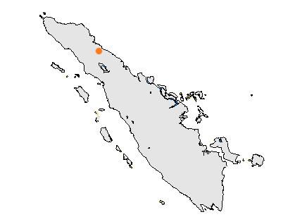 Binjai Sumatera Utara  Wikipedia Bahasa Melayu