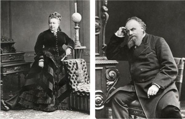 File Marguerite Boucicaut - Wikimedia Commons