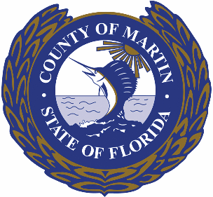 Martin County Stores