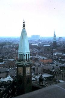 File Palace Hotel Copenhagen City