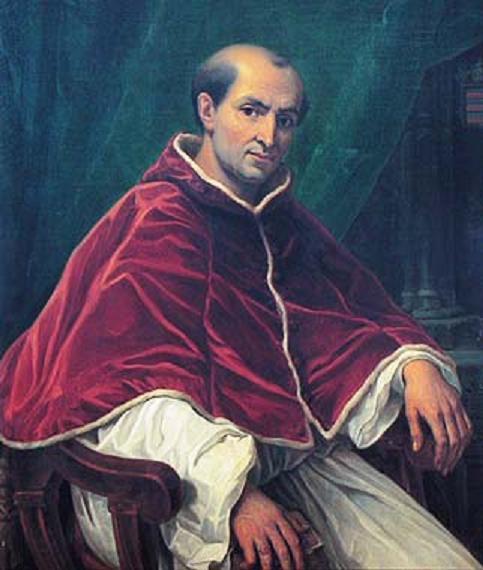 File:Papa Clemens Quintus.jpg