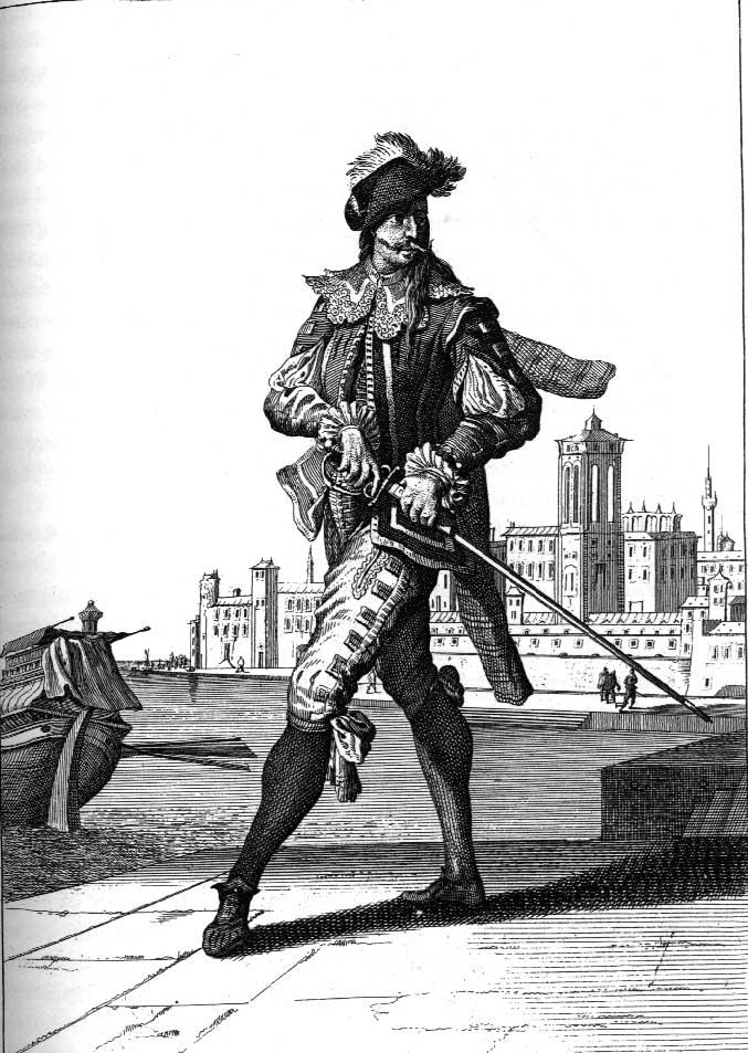 Spanish capitano 1700 Plus Size Pirate Blouse