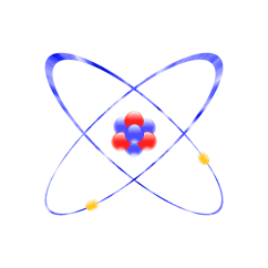 Bohr Diagram For Lithium Building Wiring File Stylised Ion Charge 431 With Two Model