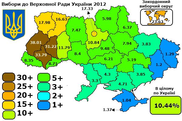 Archivo: Svoboda-2012.png