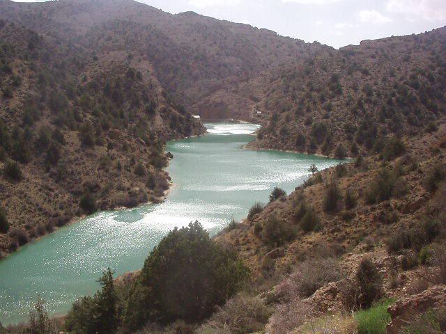 File:Walli Tangi, Urak Valley, Balochistan, Pakistan.jpg