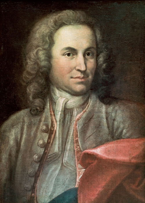 File:Young Bach2.jpg