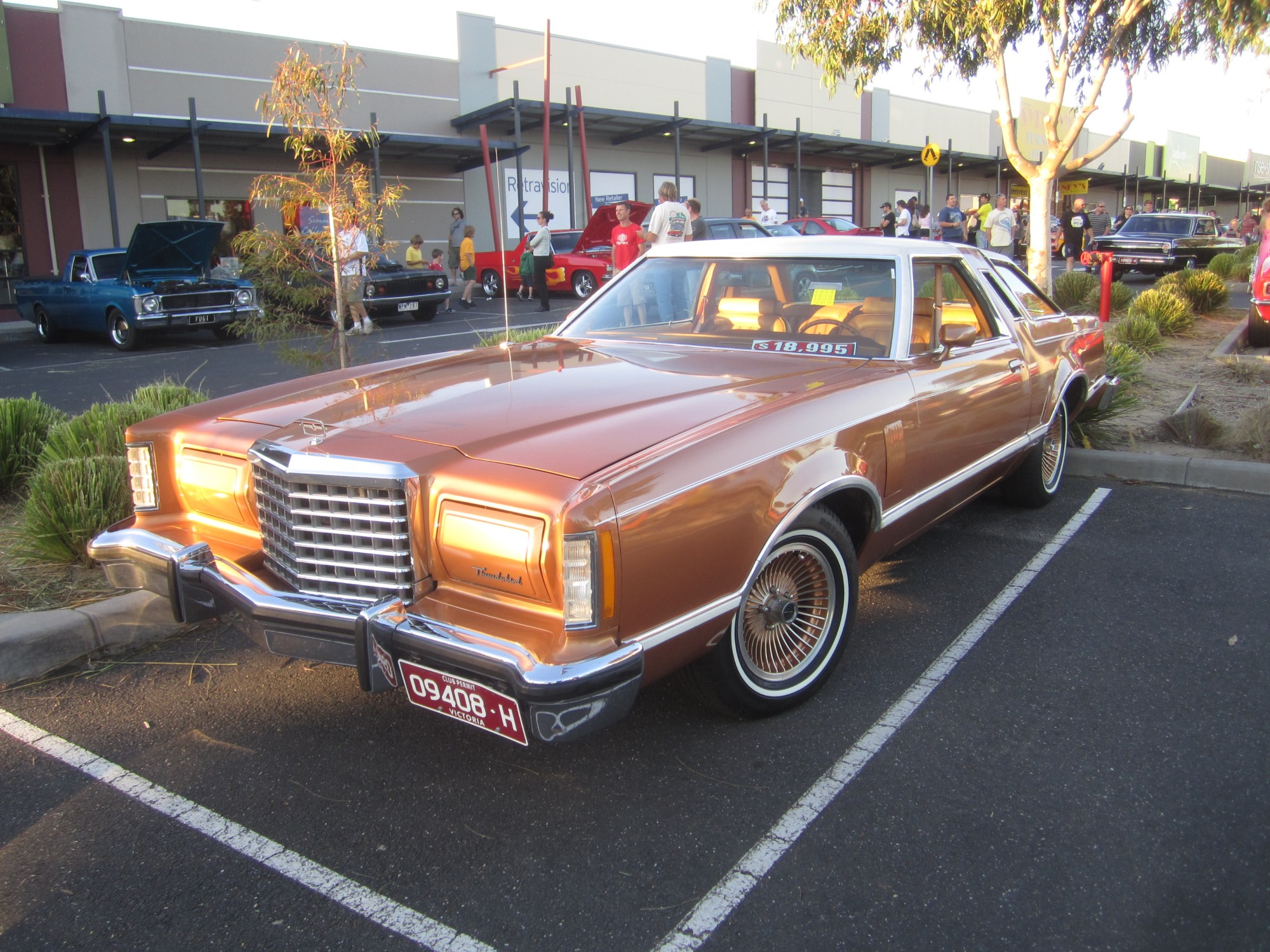 hight resolution of file 1977 ford thunderbird coupe jpg