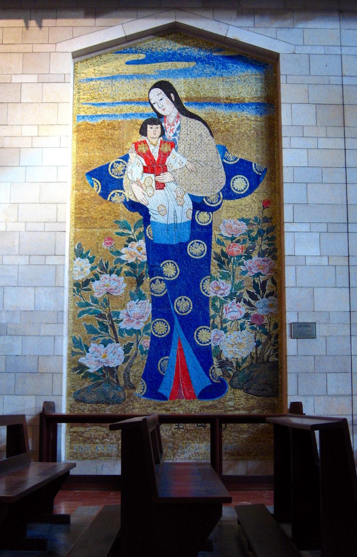 Church Wall Art