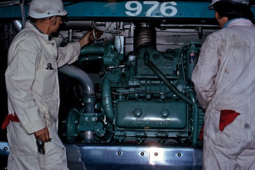 small resolution of detroit diesel series 71