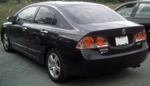 small resolution of file acura csx jpg