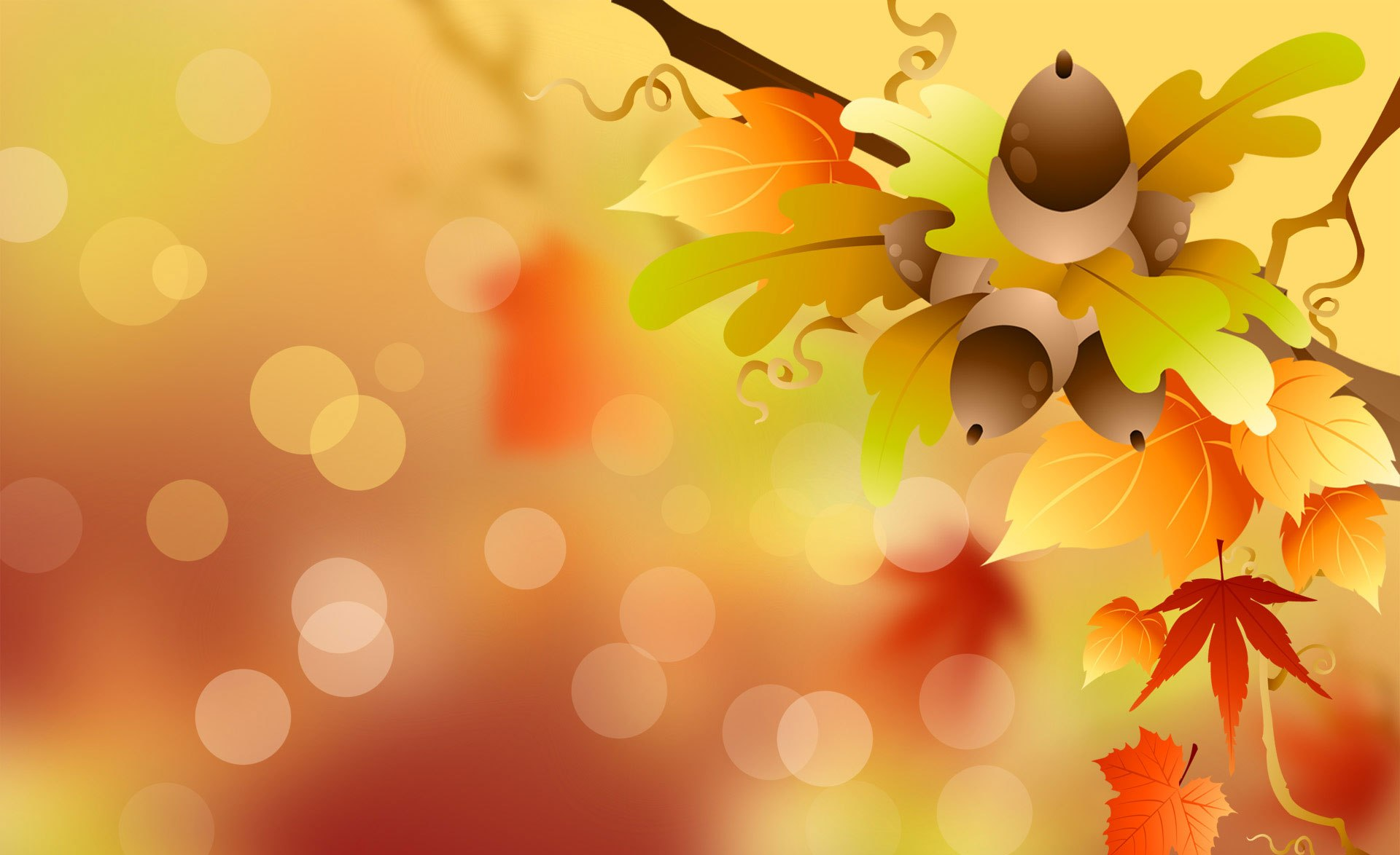 English: autumn wallpapers hd, autumn tree wal...