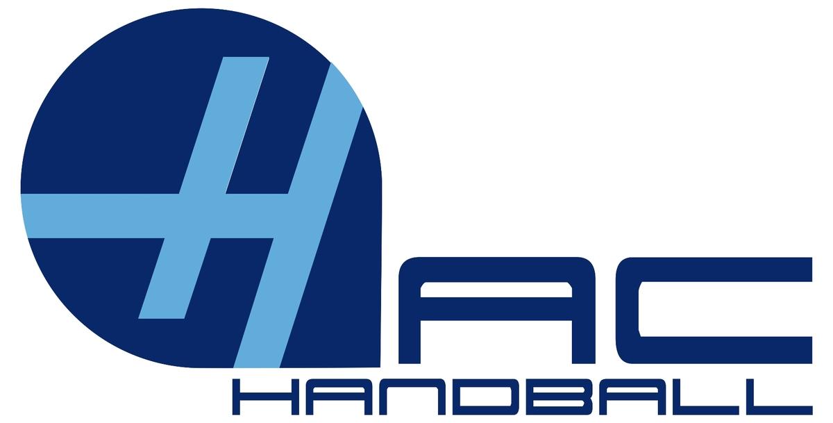 Le Havre AC Handball  Wikipdia