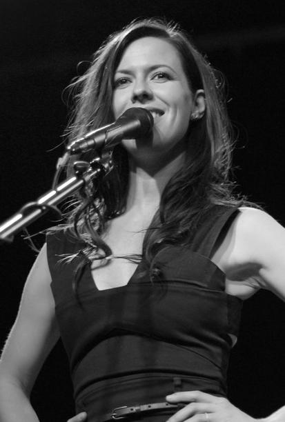 Joy Williams singer  Wikipedia