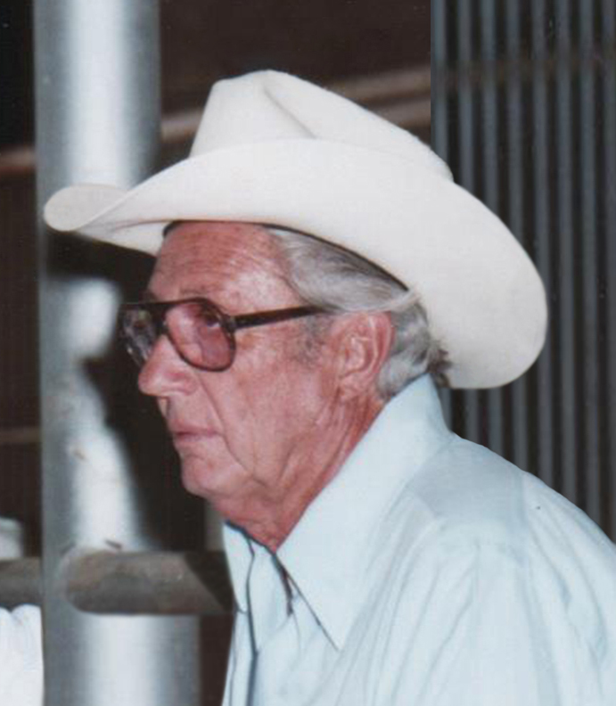 Louis Pearce Jr  Wikipedia
