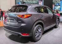 2011 Mazda Mx 5 Miata Wiring Diagram - Electrical Schematic