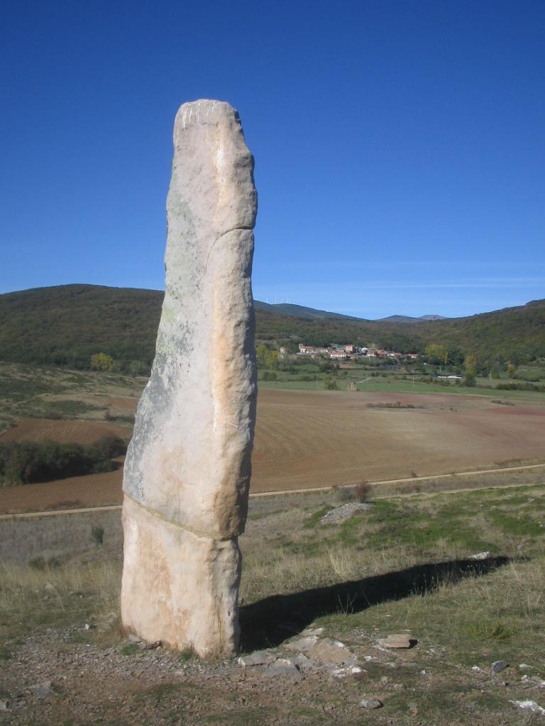 Historia de Cantabria  Wikipedia la enciclopedia libre