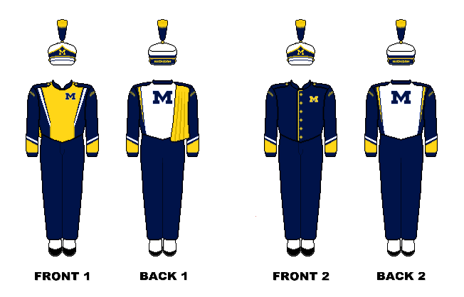 Whats your goto game day apparel  CFB
