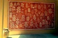 Warli painting - Wikipedia
