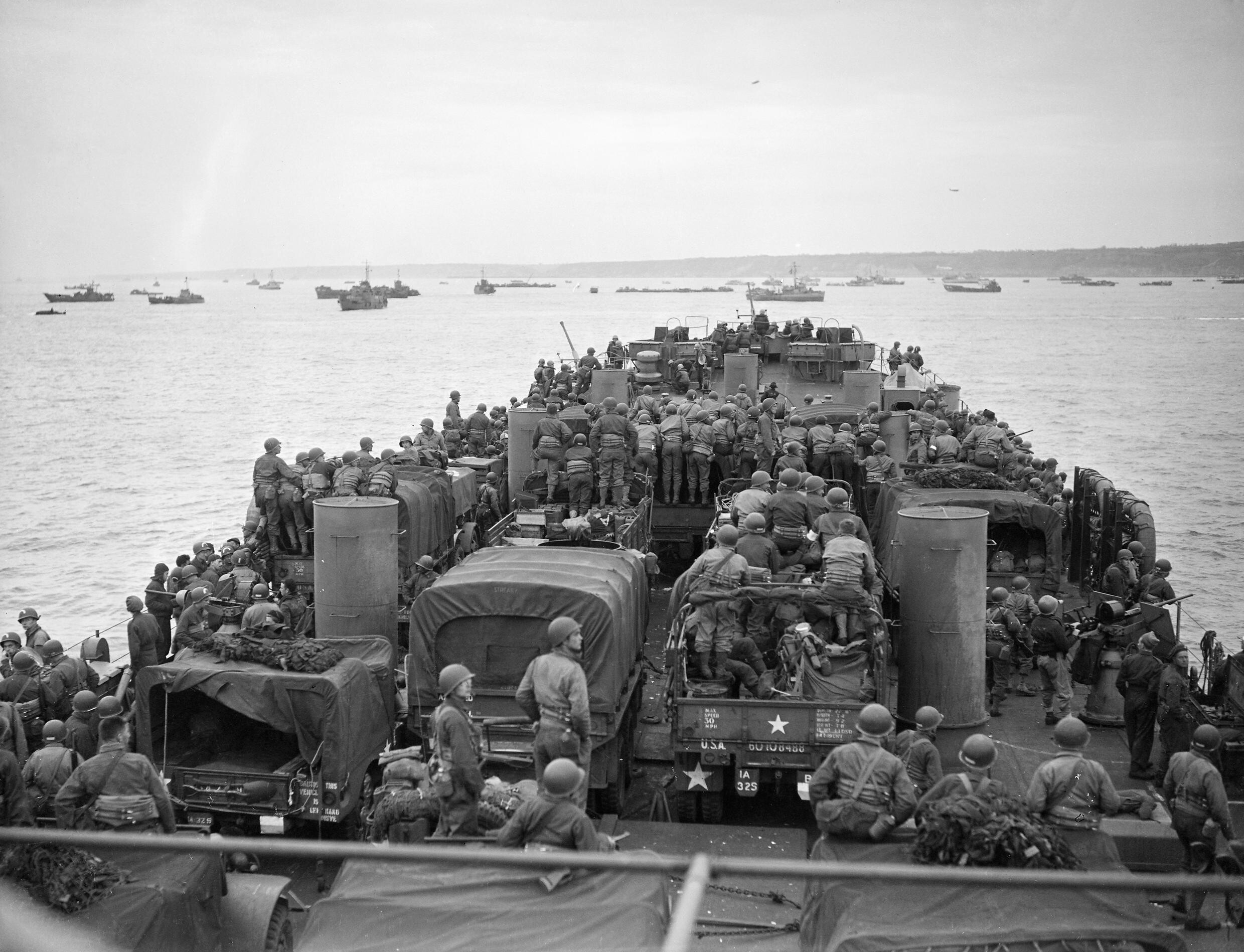 Filethe Royal Navy During The Second World War Operation