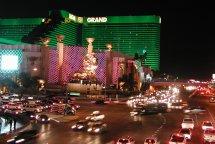 File Tropicana - Las Vegas Boulevard