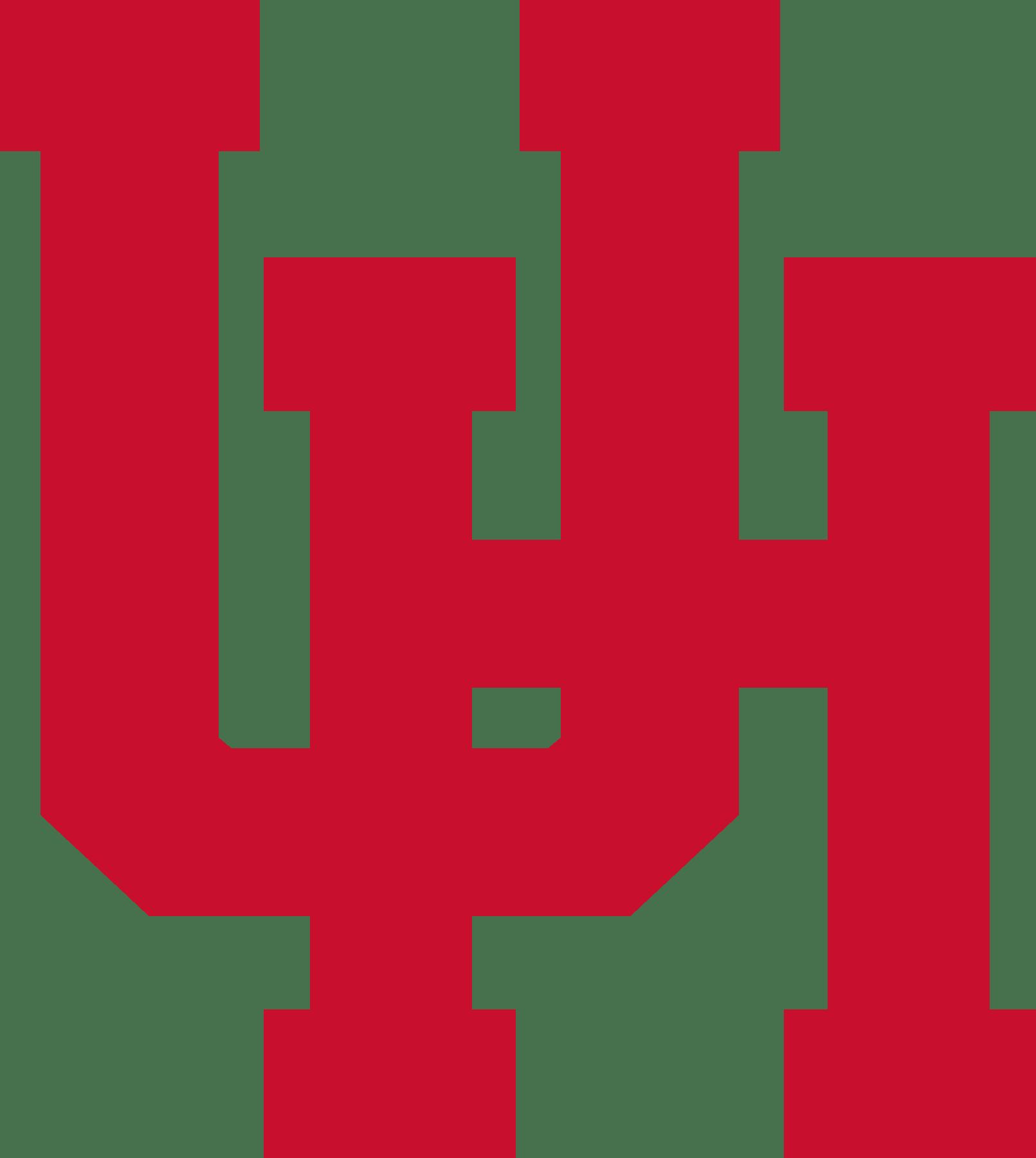 hight resolution of file university of houston collegiate logo png