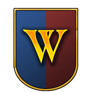 Banner made for WikiProject Warcraft. Made by ...