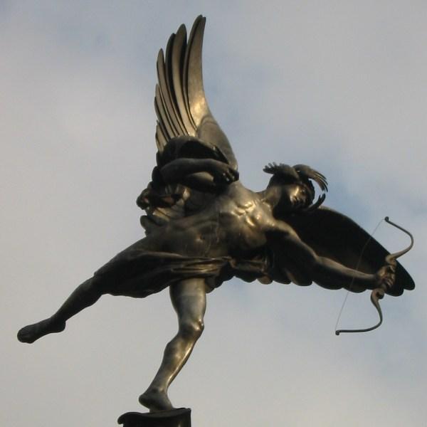 Sculpture - Wikipedia