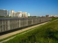 Datei:Berlin - Velodrom - Schwimmhalle 2.jpg  Wikipedia
