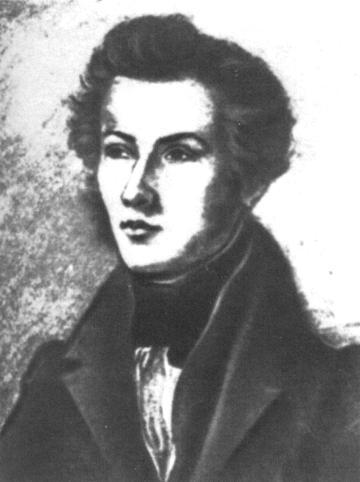 Bruno Bauer