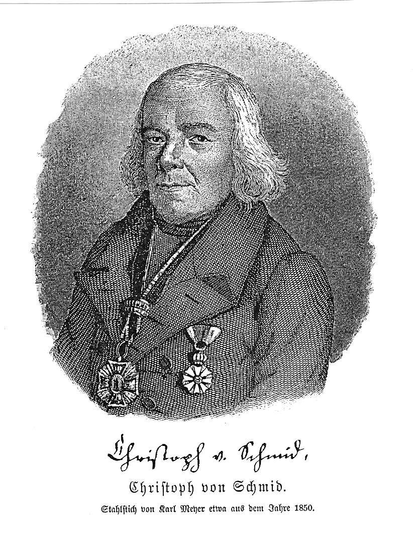 https://i0.wp.com/upload.wikimedia.org/wikipedia/commons/9/95/Christoph_von_Schmid.jpg