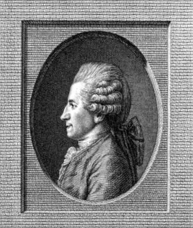 Claude Joseph Dorat  Wikipedia