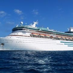 Cruise Ship Diagram Coleman Heat Pump Wiring Schematic Royal Caribbean International Wikipedia Msmajestyoftheseasedit1 Jpg